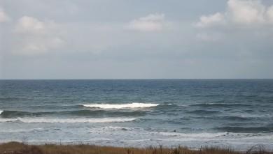 Surf report FR, Lacanau Océan - La Nord (33) du 2011-07-22 09:00:00