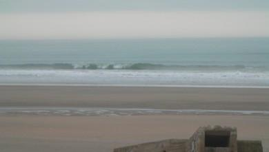 wave report FR, Grand Village (17) du 2012-02-18 09:00:00