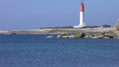 Surf report FR, L'Arquet (13) du 2012-04-01 11:00:00