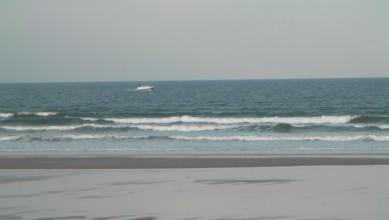 Surf report FR, Grand Village (17) du 2012-04-03 09:00:00
