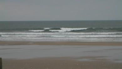 Surf report FR, Grand Village (17) du 2012-04-04 09:00:00