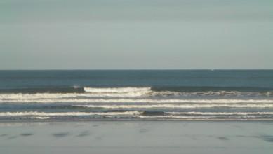 wave report FR, Grand Village (17) du 2012-04-05 09:00:00