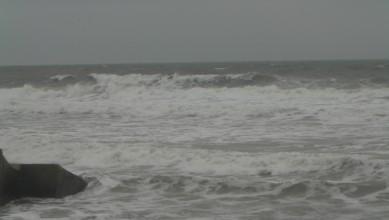 wave report FR, Grand Village (17) du 2012-04-10 09:00:00
