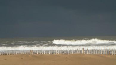 Surf report FR, Grand Village (17) du 2012-04-11 09:00:00