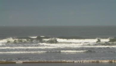 Surf report FR, Grand Village (17) du 2012-04-14 09:00:00
