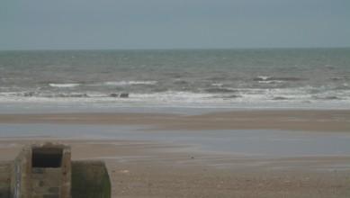wave report FR, Grand Village (17) du 2012-04-17 09:00:00