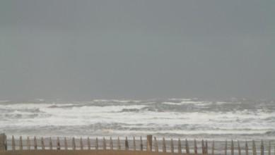 Surf report FR, Grand Village (17) du 2012-04-18 09:00:00