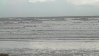 Surf report FR, Grand Village (17) du 2012-04-19 09:00:00