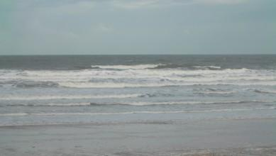 Surf report FR, Grand Village (17) du 2012-04-21 09:00:00