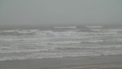 wave report FR, Grand Village (17) du 2012-04-23 09:00:00