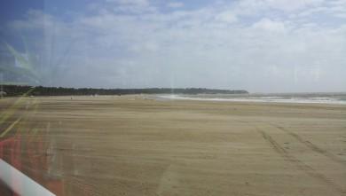 Surf report FR, Saint-Georges-de-Didonne (17) du 2012-04-23 15:00:00