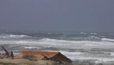 Surf report FR, Vieux Boucau (40) du 2012-04-24 11:00:00