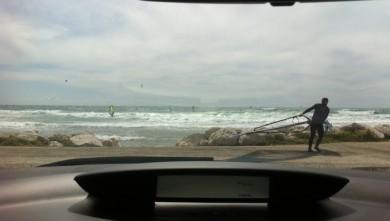 wave report FR, Carro (13) du 2012-04-25 18:45:00