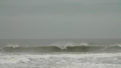 Surf report FR, Grand Village (17) du 2012-04-27 09:00:00