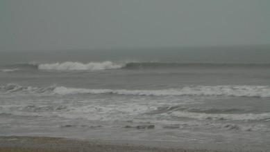 Surf report FR, Grand Village (17) du 2012-04-28 09:00:00