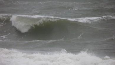 Surf report FR, Vieux Boucau (40) du 2012-04-29 07:45:00