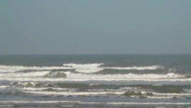 Surf report FR, Grand Village (17) du 2012-04-30 09:00:00