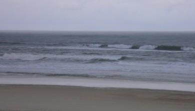 Surf report FR, Vieux Boucau (40) du 2012-04-30 07:40:00