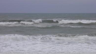 Surf report FR, Vieux Boucau (40) du 2012-04-30 14:00:00