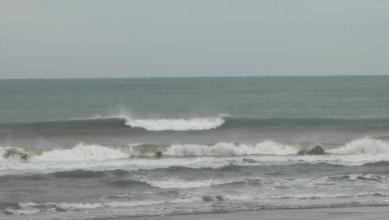 Surf report FR, Grand Village (17) du 2012-05-01 09:00:00