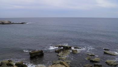 Surf report FR, L'Arquet (13) du 2012-05-06 14:00:00