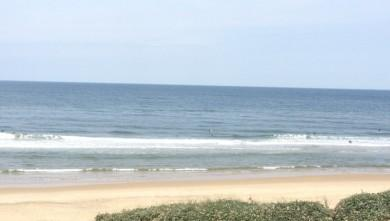 wave report FR, Biscarrosse Plage (40) du 2012-05-12 14:30:00