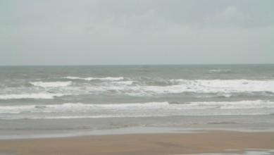 Surf report FR, Grand Village (17) du 2012-05-18 09:00:00