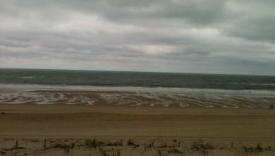 Surf report FR, Lacanau Océan - La Nord (33) du 2012-05-20 12:00:00