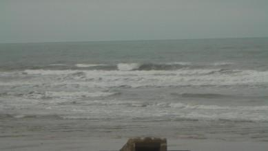 Surf report FR, Grand Village (17) du 2012-05-21 09:00:00