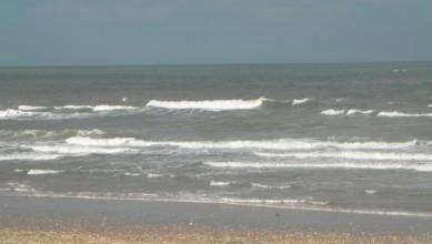 Surf report FR, Grand Village (17) du 2012-05-22 09:00:00