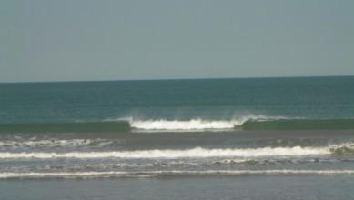 Surf report FR, Grand Village (17) du 2012-05-29 09:00:00