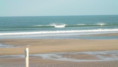 Surf report FR, Grand Village (17) du 2012-06-02 07:30:00