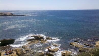wave report FR, L'Arquet (13) du 2012-06-04 12:00:00
