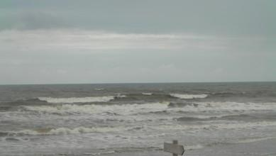 Surf report FR, Grand Village (17) du 2012-06-11 09:00:00