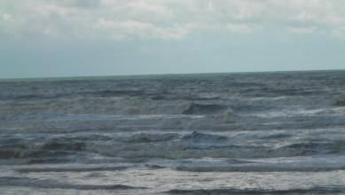 Surf report FR, Grand Village (17) du 2012-06-12 09:00:00