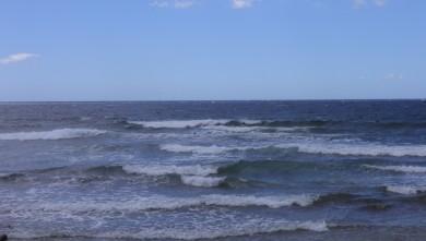 wave report FR, Sausset-les-Pins - L'Hermitage (13) du 2012-06-12 12:25:00