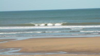 Surf report FR, Grand Village (17) du 2012-06-14 09:00:00