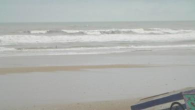 Surf report FR, Grand Village (17) du 2012-06-16 09:00:00