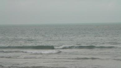 Surf report FR, Grand Village (17) du 2012-06-21 09:00:00