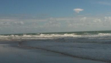 Surf report FR, St Gilles-Croix-de-Vie (85) du 2012-07-11 16:00:00
