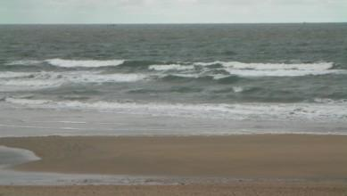 wave report FR, Grand Village (17) du 2012-07-12 09:00:00