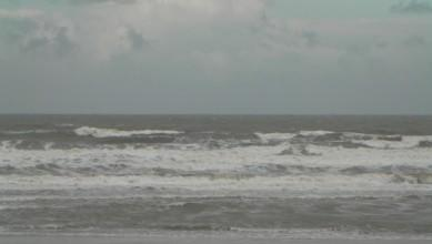 wave report FR, Grand Village (17) du 2012-07-14 09:00:00