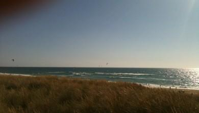 wave report FR, Biscarrosse Plage (40) du 2012-07-16 18:31:00