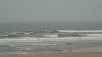 wave report FR, Grand Village (17) du 2012-07-28 09:00:00