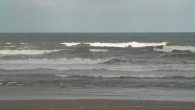 Surf report FR, Grand Village (17) du 2012-08-02 08:30:00