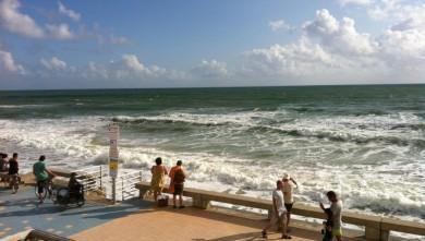 wave report FR, St Gilles-Croix-de-Vie (85) du 2012-08-02 18:00:00