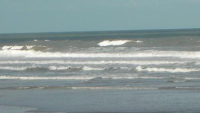 Surf report FR, Grand Village (17) du 2012-08-03 09:00:00