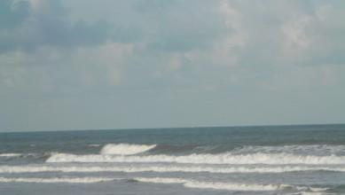 Surf report FR, Grand Village (17) du 2012-08-04 09:00:00