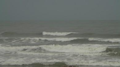 Surf report FR, Grand Village (17) du 2012-08-05 09:00:00