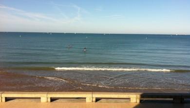 wave report FR, St Gilles-Croix-de-Vie (85) du 2012-08-08 09:00:00